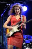 Ana Popovic - Blues Peer 2014
