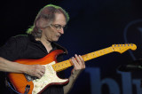 Sonny Landreth - Blues Peer 2014