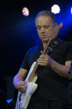 Jimmie Vaughan - Blues Peer 2014