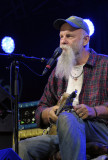 Seasick Steve - Blues Peer 2014