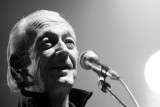 Charlie Musselwhite - Swing 2014
