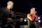 Shaggy Dogs - Varenwinkel 2014