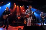 Steepwater band - Varenwinkel 2014