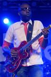 Mr Sipp - Moulin Blues 2015