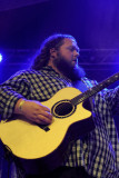 Matt Andersen- Moulin Blues 2015