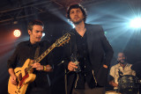 Luca Giordano & Quique Gomez - Duvelblues 2015