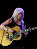 Emmylou Harris & Rodney Crowell - Blues Peer 2015