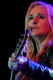Melissa Etheridge - Blues Peer 2015