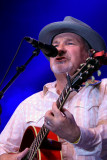 Paul Carrack - Blues Peer 2016