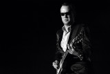 Joe Bonamassa - Blues Peer 2016
