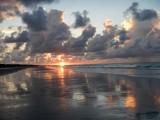 Kiawah Island / Charleston, SC - Sept 2014