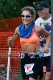 Voyageur 50 Mile Trail Ultramarathon