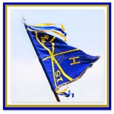 Banner Blue Sq Layered.jpg