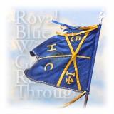 Banner Blue sml sq.jpg
