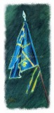 Bonnie Banner Blue.jpg