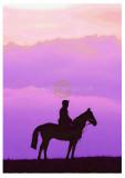 Rider at Dusk.jpg