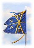 The banner Blue.jpg