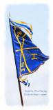 Unfold The Teri-Odin Flag Tall.jpg