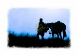Weary Horse & rider.jpg