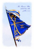 banner blue.jpg