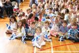 13 Schools 00002.jpg