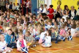 13 Schools 00003.jpg