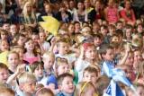 13 Schools 00025.jpg