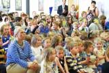 13 Schools 00117.jpg