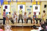 13 Schools 00163.jpg