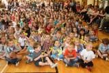 13 Schools 00170.jpg