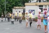 13 Schools 00178.jpg