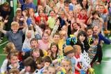 13 Schools 00250.jpg