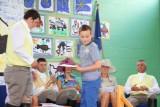 13 Schools 00299.jpg