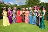 13 Maids Of Honour 00001.jpg