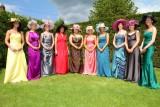 13 Maids Of Honour 00007.jpg