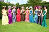 13 Maids Of Honour 00008.jpg