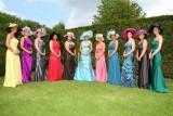 13 Maids Of Honour 00010.jpg