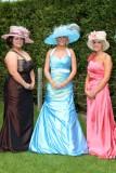 13 Maids Of Honour 00013.jpg