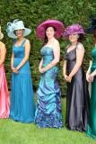 13 Maids Of Honour 00014.jpg