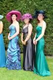 13 Maids Of Honour 00015.jpg