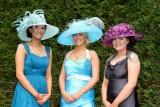 13 Maids Of Honour 00020.jpg