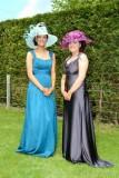 13 Maids Of Honour 00021.jpg
