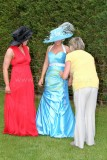 13 Maids Of Honour 00025.jpg
