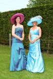 13 Maids Of Honour 00028.jpg