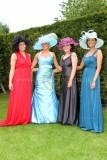 13 Maids Of Honour 00046.jpg