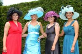 13 Maids Of Honour 00047.jpg