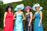 13 Maids Of Honour 00048.jpg
