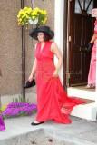 13 Maids Of Honour 00060.jpg