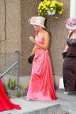 13 Maids Of Honour 00061.jpg