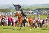 Hawick Common Riding 2013